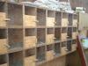 Anpaarungsboxen